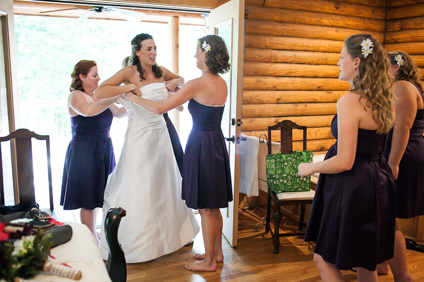 laura david married in madison nc and a qa with the