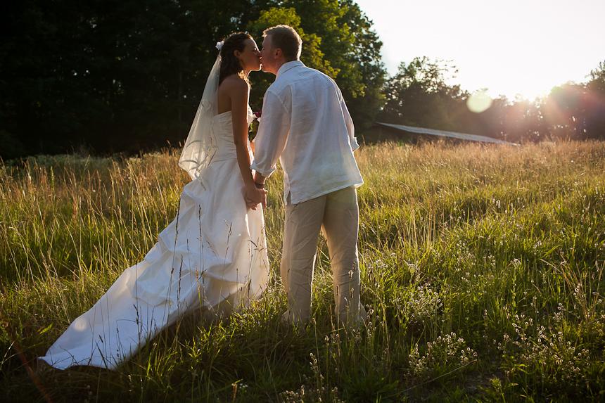 north carolina documentary wedding photographer justin