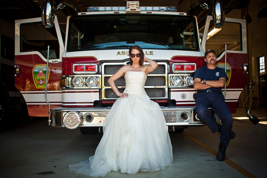 001_asheville_fire_department_wedding